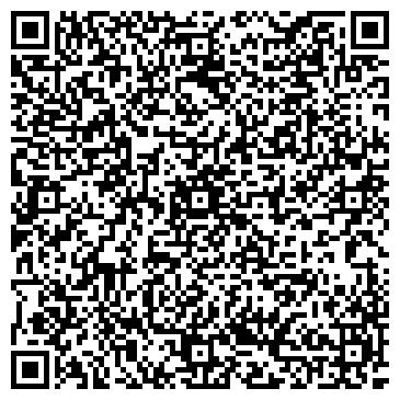 QR-код с контактной информацией организации Интернет-магазин Прайм-шоп