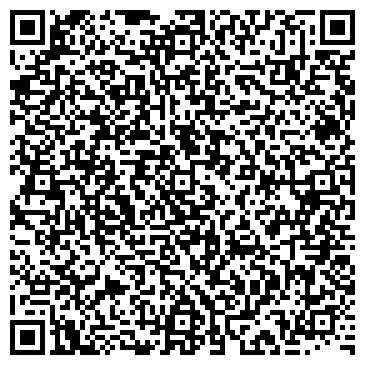 """QR-код с контактной информацией организации ООО """"Промо Телеком Солюшн"""""""