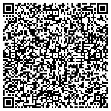 QR-код с контактной информацией организации Інтернет магазин**USEFUL PARTS**