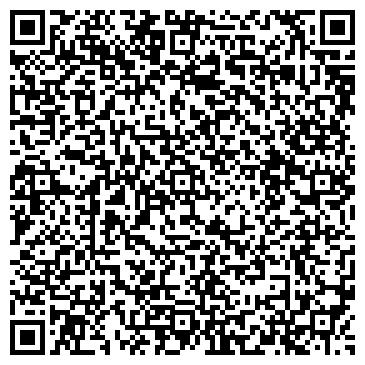 """QR-код с контактной информацией организации интернет-магазин """"vstk.store"""""""