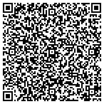 QR-код с контактной информацией организации Субъект предпринимательской деятельности GameStar.prom.ua