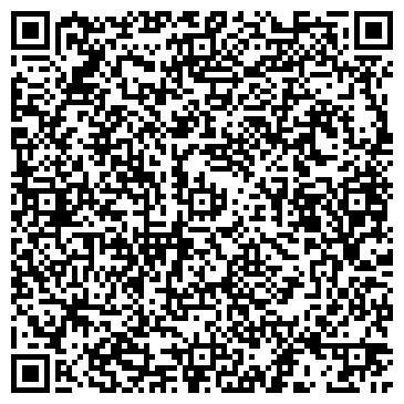 """QR-код с контактной информацией организации ООО """"Accstore"""""""