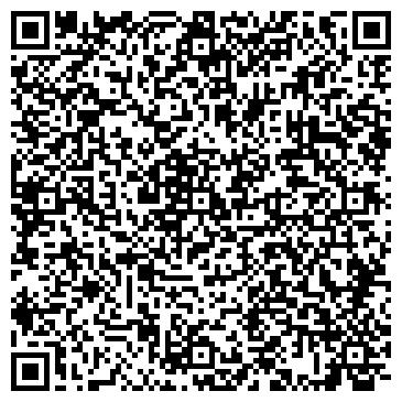 QR-код с контактной информацией организации Общество с ограниченной ответственностью ООО Альтаир-КР