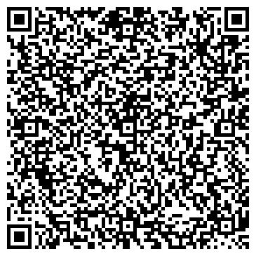QR-код с контактной информацией организации Частное предприятие АвтоХим