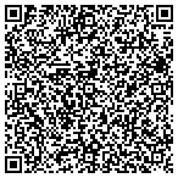 QR-код с контактной информацией организации интернет-магазин «ПроКарт»