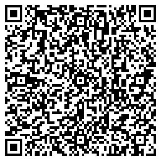 QR-код с контактной информацией организации Частное предприятие ТОО ГРИНТЭК