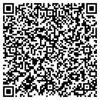 QR-код с контактной информацией организации Гарант-Евро