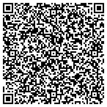 """QR-код с контактной информацией организации ПНВП """" Компанія """" Укренергоінвест"""""""