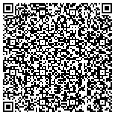 QR-код с контактной информацией организации Субъект предпринимательской деятельности Интернет-магазин «Целитель»