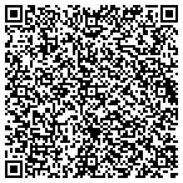 """QR-код с контактной информацией организации Магазин игровой индустрии """"Gamefan"""""""