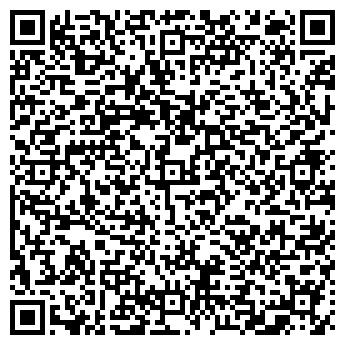 """QR-код с контактной информацией организации интернет-магазин """"Pod Zakaz"""""""