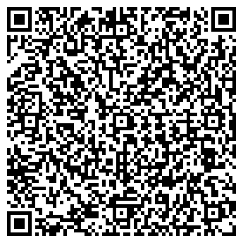 QR-код с контактной информацией организации ТМ «ТОР»