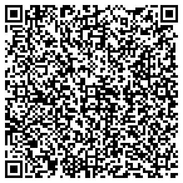 """QR-код с контактной информацией организации ООО """"Сибирская Торговая Компания"""""""