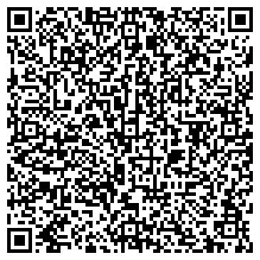 """QR-код с контактной информацией организации ООО """"Инкомтех-проект"""""""