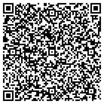 QR-код с контактной информацией организации Частное предприятие Техномир Украина