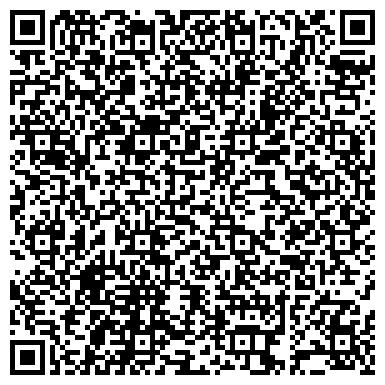 """QR-код с контактной информацией организации Частное предприятие интернет-магазин """"GadgeTTrade"""""""