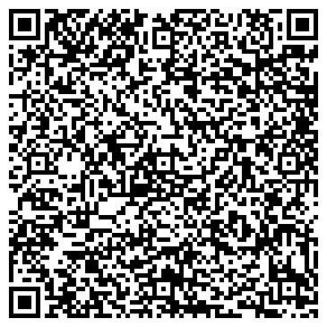 QR-код с контактной информацией организации ТОО «Berkut Engineering Group»