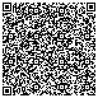 QR-код с контактной информацией организации ТОО «Kaz Standart Trade Machinery»