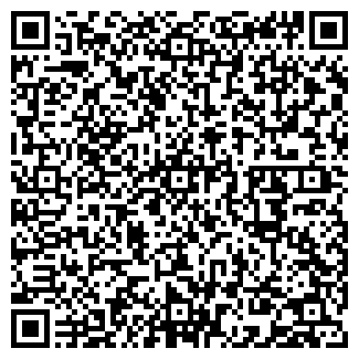 QR-код с контактной информацией организации ПромТовСервис