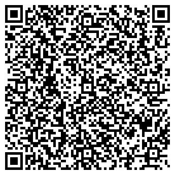 """QR-код с контактной информацией организации ТОО """"Energy Star"""""""