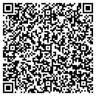 QR-код с контактной информацией организации ип Козленко