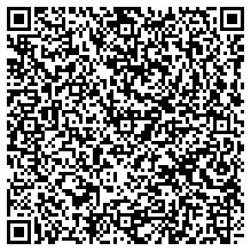 """QR-код с контактной информацией организации ЧТУП """"Светоиндустриябел"""""""
