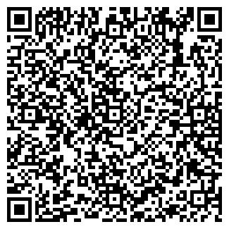 QR-код с контактной информацией организации UkrLEDstore