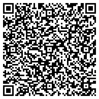 QR-код с контактной информацией организации serikonik