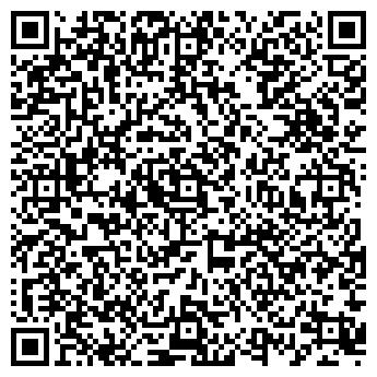 """QR-код с контактной информацией организации ООО """"ТПК """"Политех"""""""