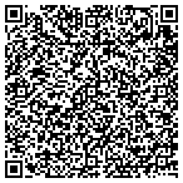 """QR-код с контактной информацией организации ООО НПП """"Лисичанский РТЗ"""""""