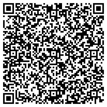 """QR-код с контактной информацией организации Общество с ограниченной ответственностью ООО """"ЮЖМАШ"""""""