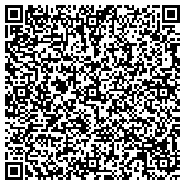QR-код с контактной информацией организации Стиль плюс