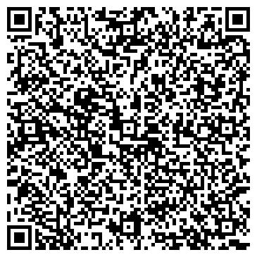 QR-код с контактной информацией организации Euroеlektro (Евроелектро) ТОО