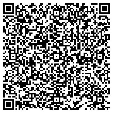 QR-код с контактной информацией организации ГОСУДАРСТВЕННЫЙ АРХИВ ПЕРМСКОЙ ОБЛАСТИ ОГУ