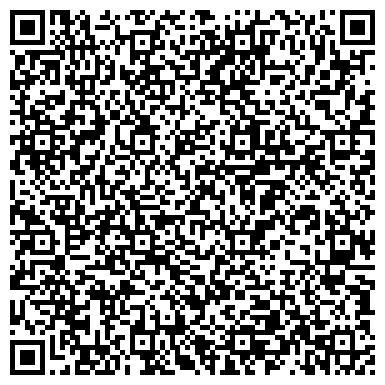 QR-код с контактной информацией организации Уника саунд, ООО (Unika sound)