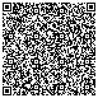 """QR-код с контактной информацией организации """"Арт Плазма"""""""