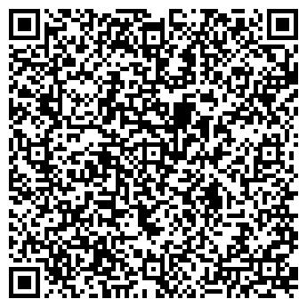 QR-код с контактной информацией организации Предприятие с иностранными инвестициями ДП «БРИЛЮМ. УА»