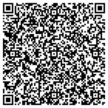 """QR-код с контактной информацией организации ЧТУП """"МАКСТРЕЙДЭНЕРГО"""""""