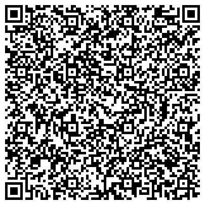 """QR-код с контактной информацией организации Частное предприятие Интернет магазин """"Свадебный Переполох"""""""