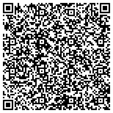 QR-код с контактной информацией организации ЧОУ ВундерКабель