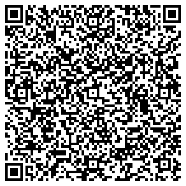 QR-код с контактной информацией организации ЧТУП Кабельная компания