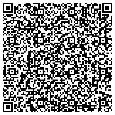 """QR-код с контактной информацией организации ООО Торгово-производственная компания """"СИГНУС"""""""