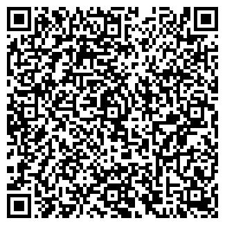 QR-код с контактной информацией организации Корпорация podarki