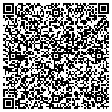 QR-код с контактной информацией организации ООО Протокол