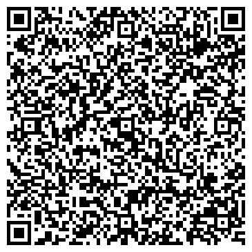 QR-код с контактной информацией организации ИП СтройТорг