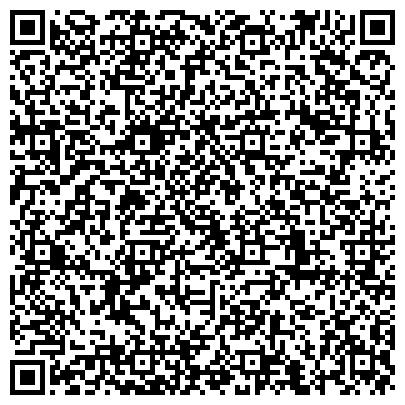 QR-код с контактной информацией организации Частное торговое унитарное предприятие «ГИВОРУМ»
