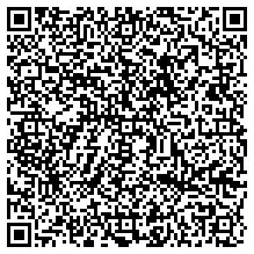"""QR-код с контактной информацией организации Общество с ограниченной ответственностью ООО """"СтройСАБЛ"""""""