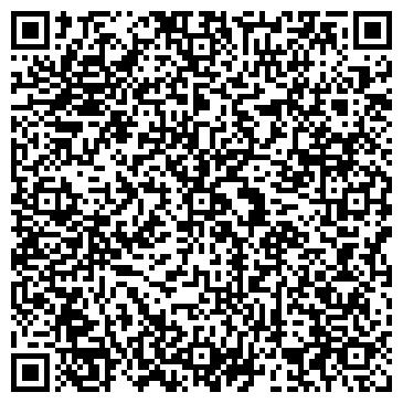 QR-код с контактной информацией организации АРХИВ ПО ДЕЛАМ ПОЛИТИЧЕСКИХ РЕПРЕССИЙ