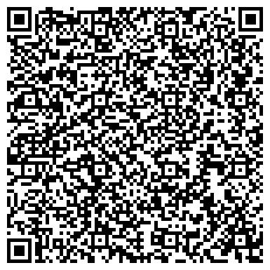 """QR-код с контактной информацией организации ООО """"Овердрайв-Электро"""""""