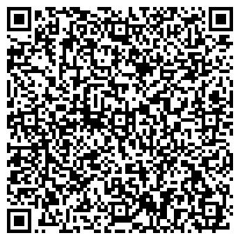 QR-код с контактной информацией организации ИП Шаройко А. Я.